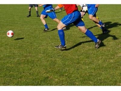 Gilt der Mindestlohn für Amateurfußballer?