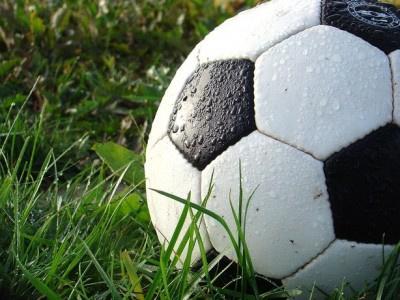 Mindestlohn für Amateurfußballer? Vereine verunsichert.