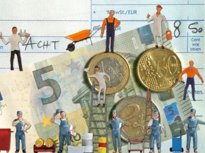 Der Mindestlohn: Antworten und Empfehlungen für Arbeitgeber
