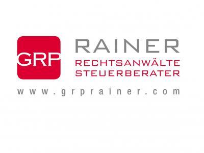 Möglicherweise Insolvenz der Hanse Capital Container Flottenfonds Beteiligungs GmbH & Co. KG