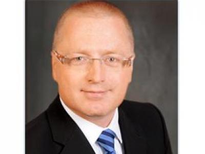 Montranus Medienfonds: Rechtsanwalt Reime setzt Rückabwicklung gegen Helaba Dublin durch
