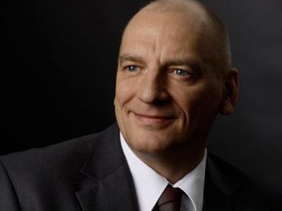 Montranus III: Oberlandesgericht spricht Anlegern Rückzahlung des Eigenkapitals zu