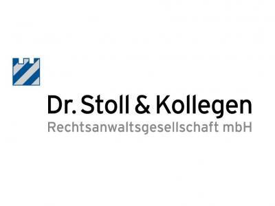 Morgan Stanley P2 Value – Erfolg vor dem Landgericht Berlin für Anleger