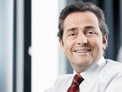 Morgan Stanley P2 Value: BGH-Urteil eröffnet Anlegern Chancen auf Schadensersatz