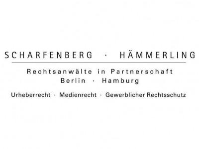Mortdecai - Der Teilzeitgauner Abmahnung von Waldorf Frommer Rechtsanwälten aus München i.A.v. Studiocanal GmbH