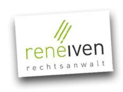AG München zum Beweiswert von Hashwerten in Filesharing-Verfahren