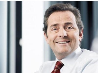 OLG München: Fehlerhafte Widerrufsbelehrungen auch in Darlehensverträgen seit 2011