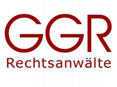 AG München: Gegenstandswert deutlich unter 10.000 in Filesharing-Sachen