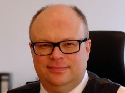 Das LG München I hat M. A. Hartwieg für den Vertrieb (dima24) des NCI New Capital Invest USA 11 GmbH & Co. KG persönlich zu Schadensersatz verurteilt.