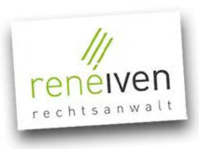 AG München: Mieter muss Maßnahmen zur Erhaltung der Mietsache dulden