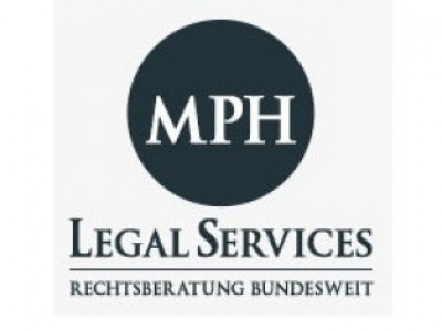 OLG München: Streitwert bei Darlehenswiderruf richtet sich nach Nettodarlehensbetrag