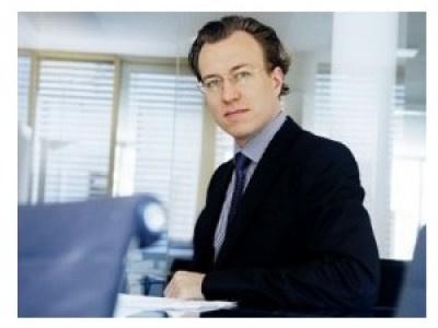 LG München I verurteilt Euro Grundinvest zu Schadensersatz