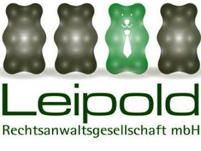 OLG München verurteilt HypoVereinsbank erneut wegen Cross Currency Swaps