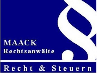 """Gute Nachrichten für Anleger von """"German Pellets"""""""