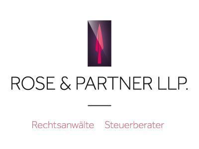 Nachvertragliches Wettbewerbsverbot beim GmbH-Geschäftsführer: Fachanwalt beschreibt die Rechtslage