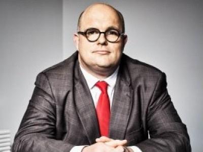 Nassauische Sparkasse belehrte Kreditnehmer über Jahre fehlerhaft über ihr Widerrufsrecht
