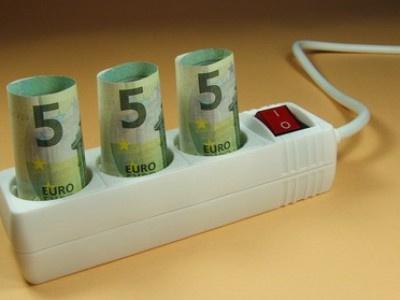 Nebenkostenabrechnungen: So viel Geld gab es noch nie zurück