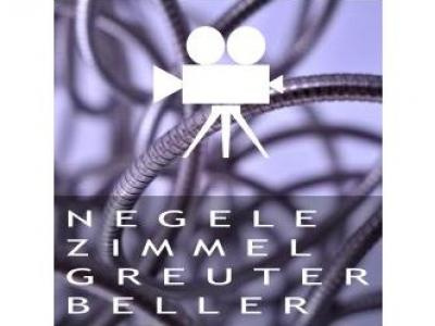 Negele Zimmel Greuter Beller spricht für M.I.C.M. MICROM International Content Management & Consulting LTD aktuell wieder vermehrt Abmahnungen aus