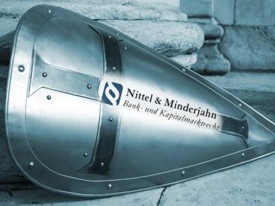 Nittel & Minderjahn Rechtsanwälte erstreiten Urteil für Anleger des HCI Shipping Select 26