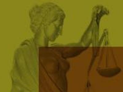 Nochmal fiktives Einkommen: Bundesverfassungsgericht bestätigt eingeschlagenen Kurs