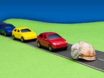 Was ist Nötigung im Straßenverkehr?