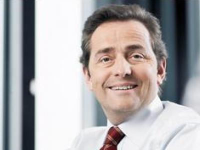HSH Nordbank wrackt eventuell etliche Schiffe ab – Möglichkeiten der Schiffsfonds-Anleger