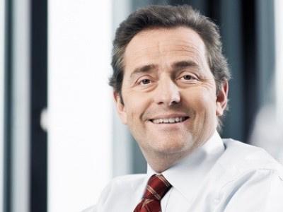 Nordcapital Hanse Twin Feeder: MS Hanse Courage offenbar verkauft