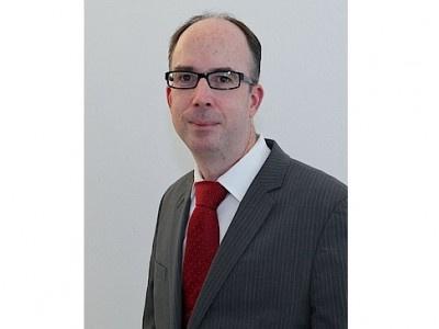 Nordcapital MS Voge Master: Schadensersatzforderungen jetzt geltend machen