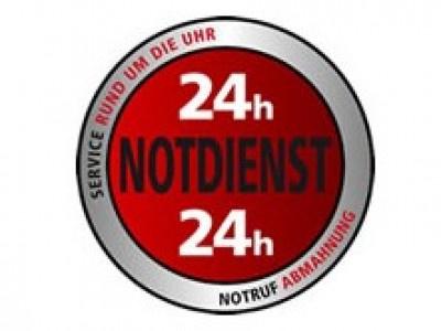 NOTRUF ABMAHNUNG: Neues Internetportal für Abmahnopfer