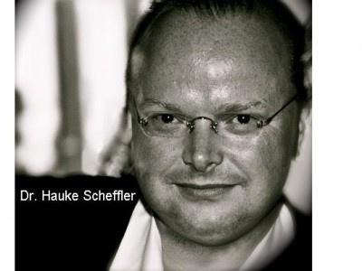 NOTRUF ABMAHNUNG: Jetzt tägliche Statusmeldungen zu Waldorf Frommer unter www.waldorf-frommer-abmahnhilfe.de