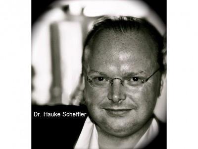 Notruf Abmahnung: Schnelle Verteidigung gegen Waldorf Frommer: The Flash - The Nuclear Man