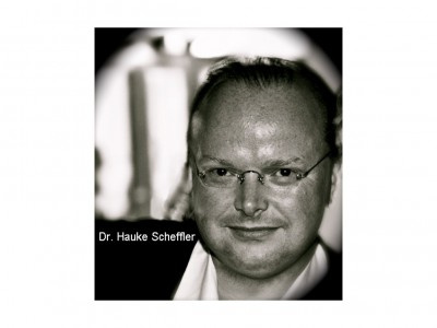 NOTRUF ABMAHNUNG: Waldorf Frommer und die neue BGH-Rechtsprechung