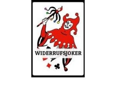 Nürnberger Lebensversicherung AG Widerspruch Kündigung und Rückkaufswert
