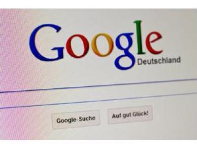 Neue Nutzungsbedingungen: Verbraucherschützer gehen juristisch gegen Google vor