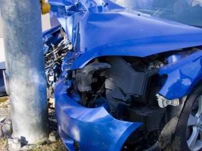 Das Oberlandesgericht München (OLG München) stärkt die Rechte von Unfallgeschädigten: 4 Wochen Frist zur Regulierung des Unfalls sind genug