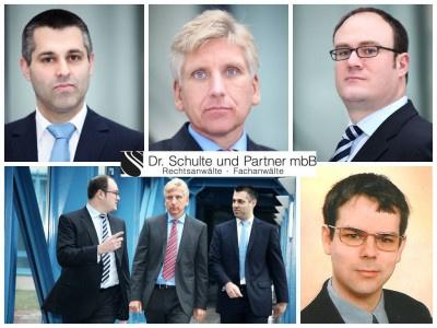 Oberlandesgericht München (OLG) – Suchmaschine Google muss Rufmordseiten löschen