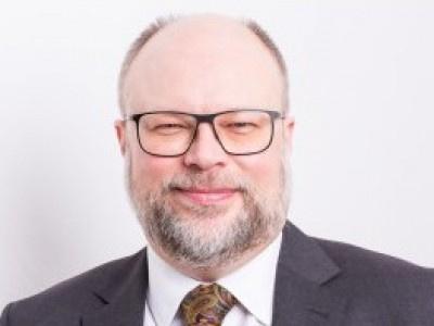 Obsiegendes Urteil gegen Malte André Hartwieg durch Fachanwalt für Bank- und Kapitalmarktrecht Georg Schepper erstritten.