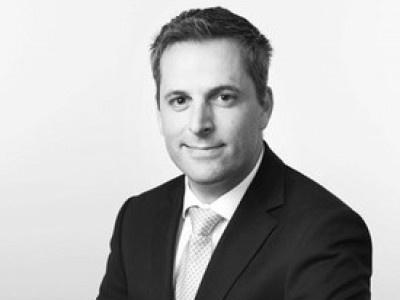 Ocean Shipping Select I: Deutsche Bank verschweigt Provisionen - Schadensersatz