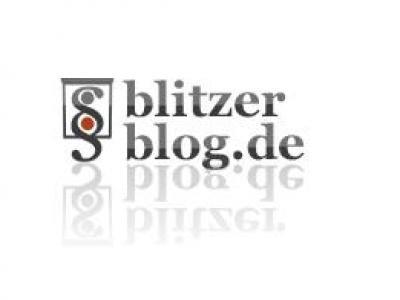 Österreich wird teurer - Für Verkehrssünder