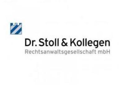 HCI Österreich III – Verjährung droht - Hilfe für Anleger