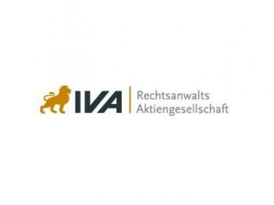 Offene Immobilienfonds: Urteil des BGH 04.2014 - Commerzbank zu Schadenersatz verurteilt – Fachanwalt vertritt Anleger