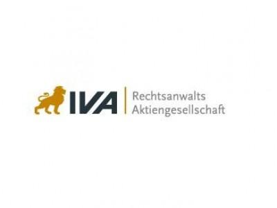 Offener Immobilienfonds AXA Immoselect: Verkauf einer Büroimmobilie in Luxemburg abermals unter Wert – Anlegerschützer informieren