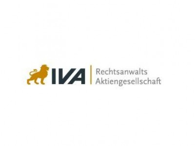 Offener Immobilienfonds AXA Immoselect: Verkauf von acht in Österreich gelegenen Immobilien unter Wert - Fachanwalt informiert