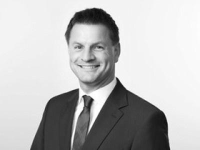 OLG Oldenburg: Bank darf sich durch Vorfälligkeitsentschädigung nicht bereichern