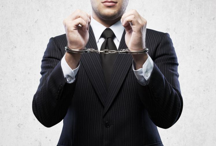 Bei Mogeleien beim Ausfüllen der Formulare für die Corona-Hilfen drohen Strafverfahren wegen Betruges.