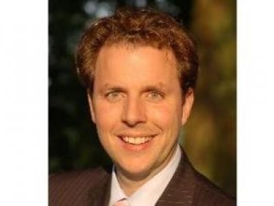 Online-Bilderklau: AG Frankfurt begrenzt Schadensersatz erheblich