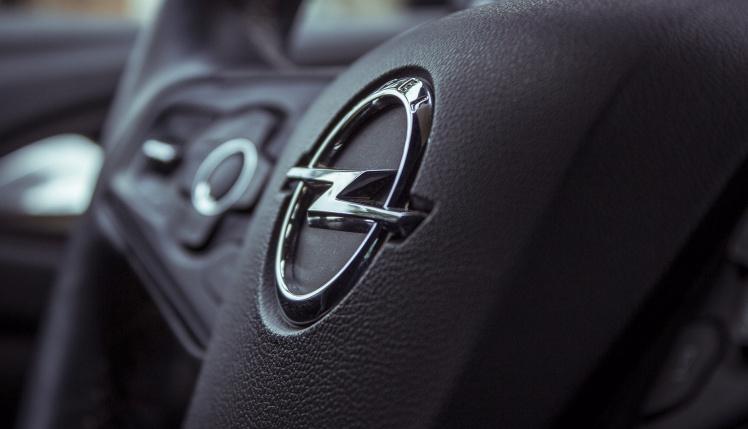 Auch die Adam Opel GmbH ist im Diesel-Abgasskandal verstrickt.
