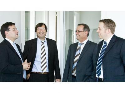 HSC Optivita UK II – Hilfe für Anleger