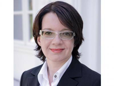 HSC Optivita UK II und HSC Optivita VI Deutschland: Hahn Rechtsanwälte erstreiten erstes Urteil für Anleger
