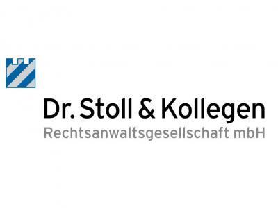 OwnerShip Feeder Duo Schiffsfonds – Schadensersatz für Anleger
